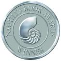 Nautilus Award-Silver